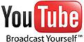 YouTube(1日1枚アメショーの写真)
