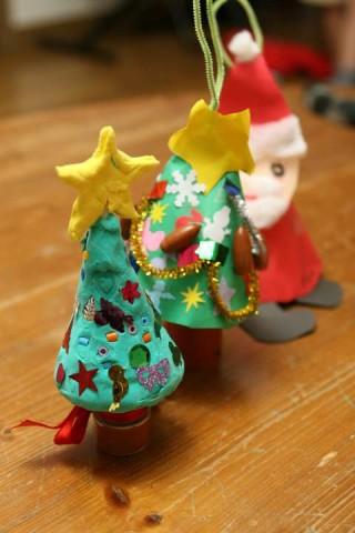 2010年12月24日 メリークリスマス